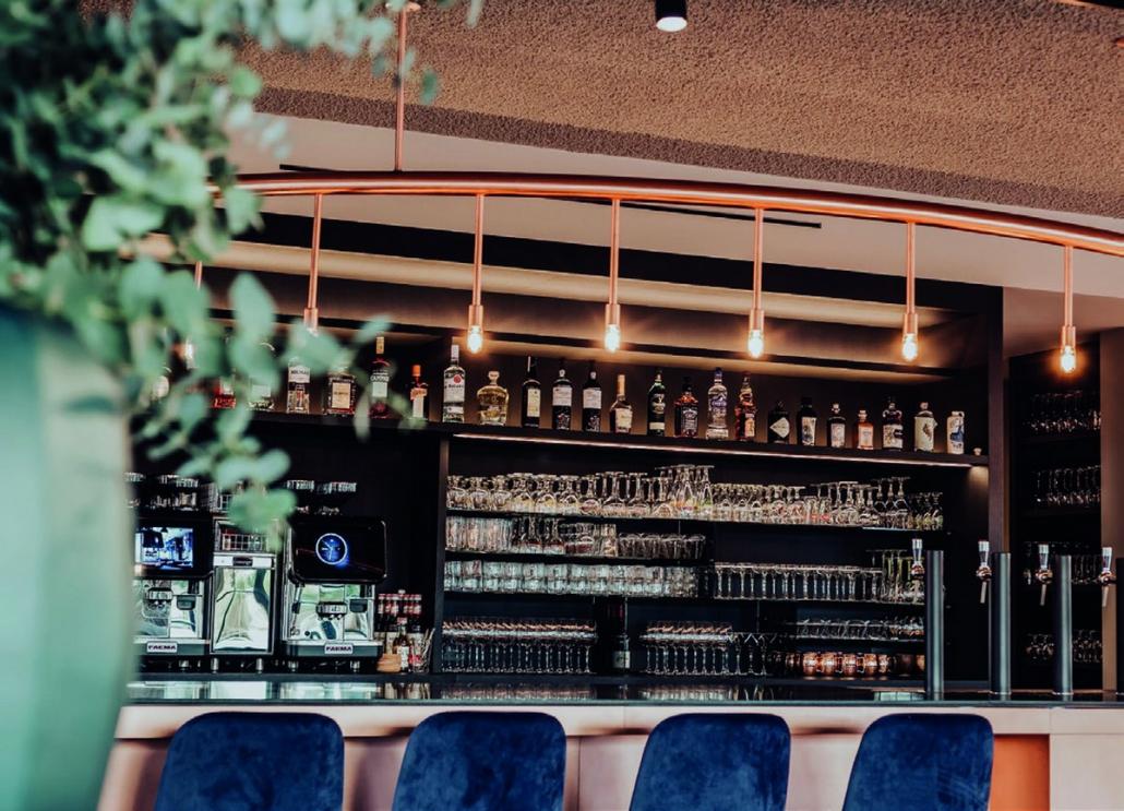 Lifestyle-Vlaanderen-Bar-Batoo-Bocholt.jpg