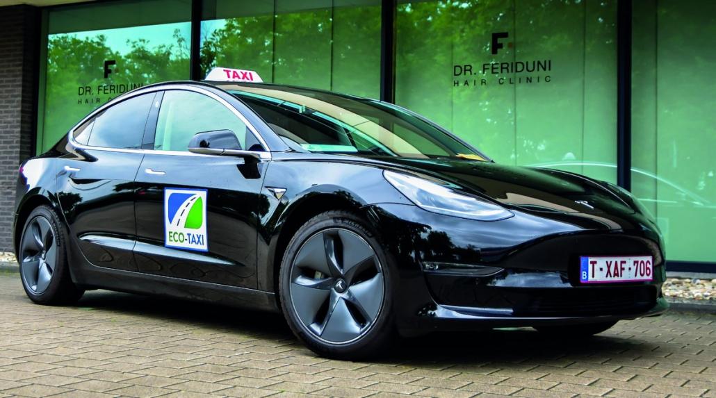 Lifestyle-Vlaanderen-Eco-Taxi.jpg
