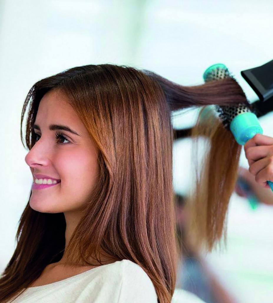 Lifestyle-Vlaanderen-Hairpoint-Zolder.jpg
