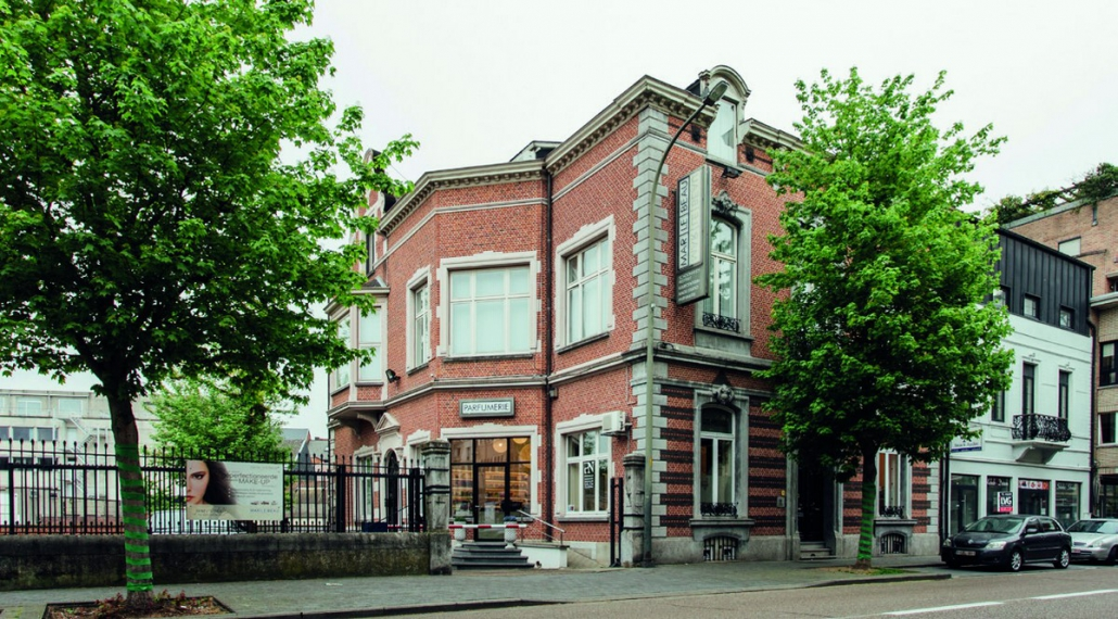 Lifestyle-Vlaanderen-Mar-Le-Beau-Hasselt-Hasselt.jpg