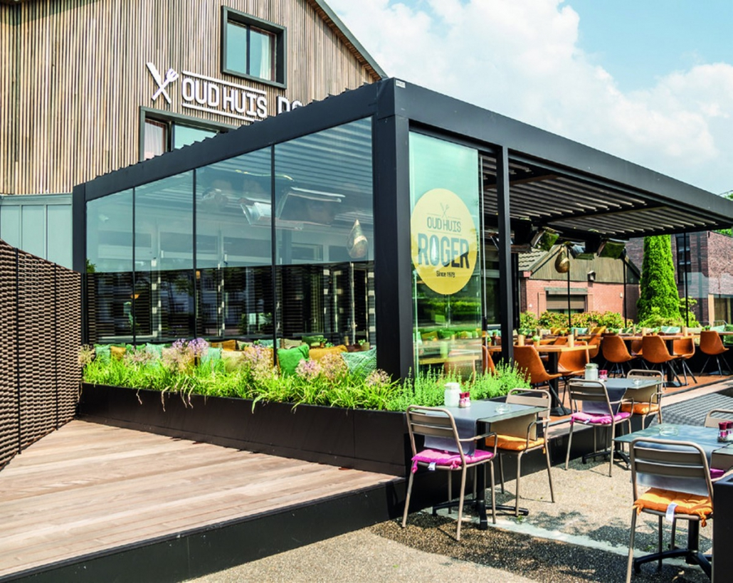 Lifestyle-Vlaanderen-P-G-Horecaterrassen-Zolder.jpg