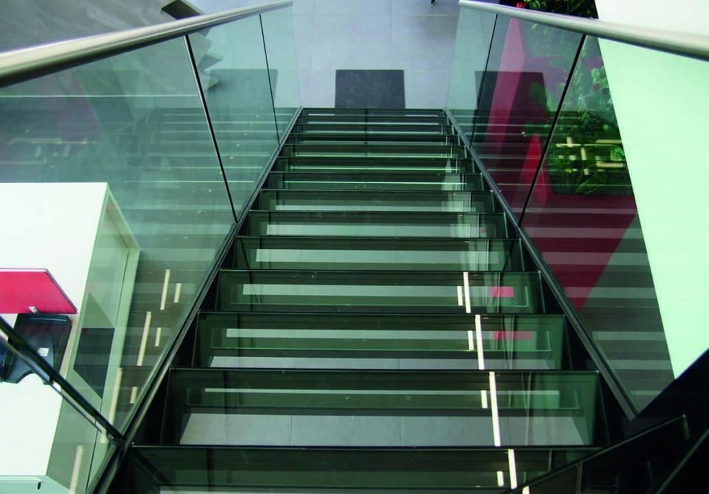 Lifestyle-Vlaanderen-Tripo-Glaswerken-Paal-Beringen.jpg